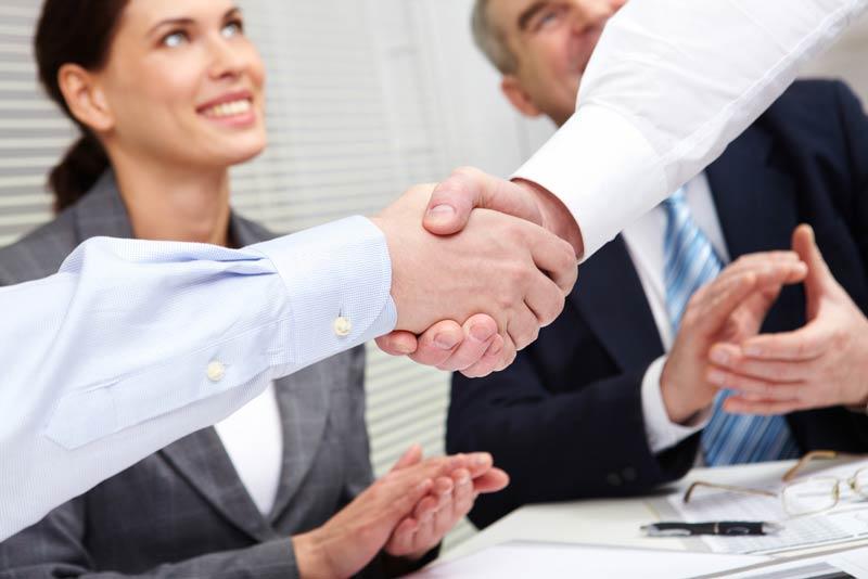 10 cualidades para buscar un buen trabajo y conseguirlo