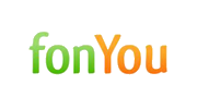 Fon You