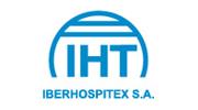 Iberhospitex