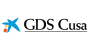GDS Cusa